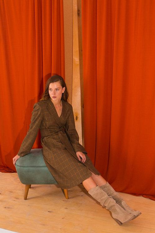 Danielle coat