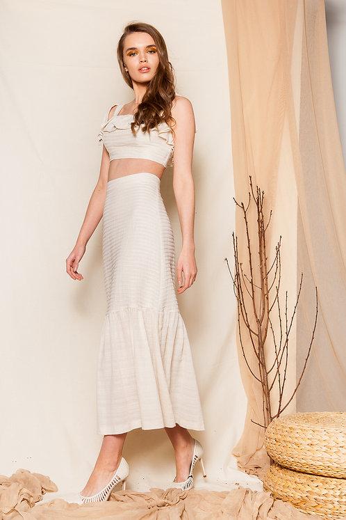 Marsilia skirt