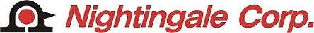 nightingale logo1.jpg