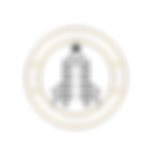 Logo_clear_2 (2).png