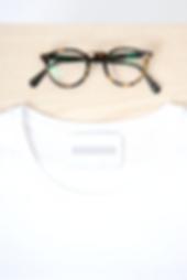 modern-essentials-792821-unsplash_edited