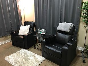 IV-lounge-shreveport