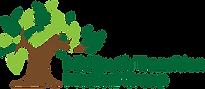 MidSouthTransitions_Logo_Final (002).web
