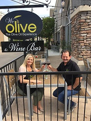 we olive.jpg