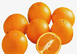 vitamin-c-iv-drip