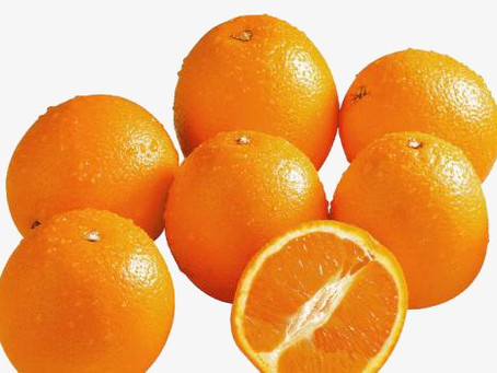 The whats and whys of IV Vitamin C