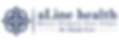 alinehealth-logo.png