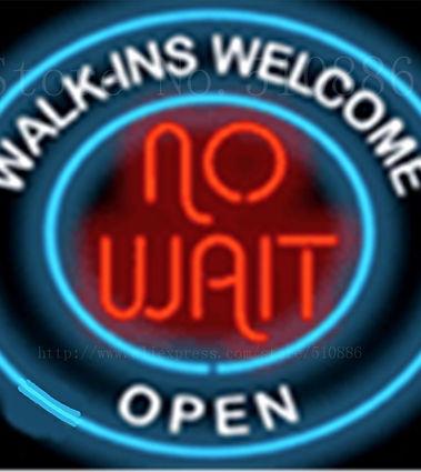 walkins no wait.jpg