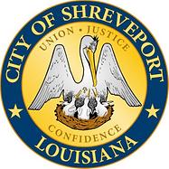 shreveport logo.png