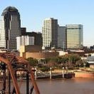 Things-to-do-in-shreveport