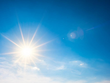 Vitamin D injections and supplements. Important?