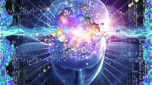 NAD+ brain.jpg
