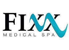 FixxMedicalSpa-Shreveport-LA.jpeg