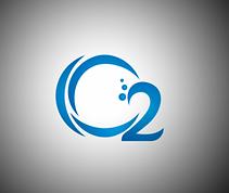 oxygen-bar-shreveport-tyler