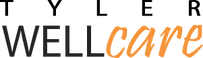 tyler wellcare logo.png