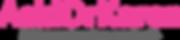 DrKaren-Logo-800x176.png