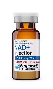 NAD+ 3.jpg