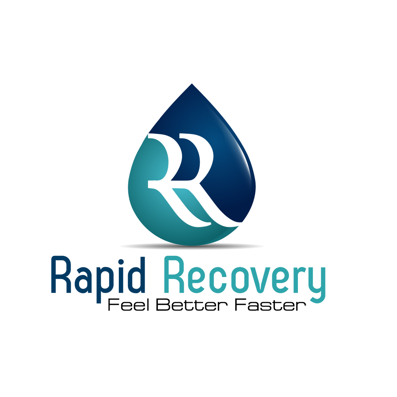 FAQ | Rapid Recovery Shreveport IV Hydration for illness