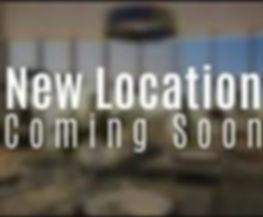 new location soon pic.jpg
