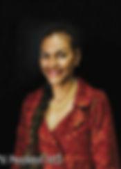 dr.-Karen-Pendleton-rgb.jpg