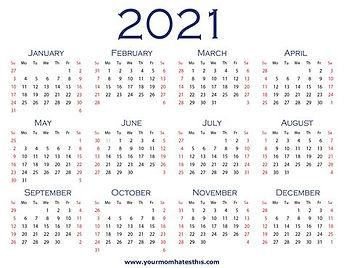 2021 calendar.jpg