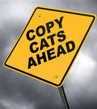copycats.jpg