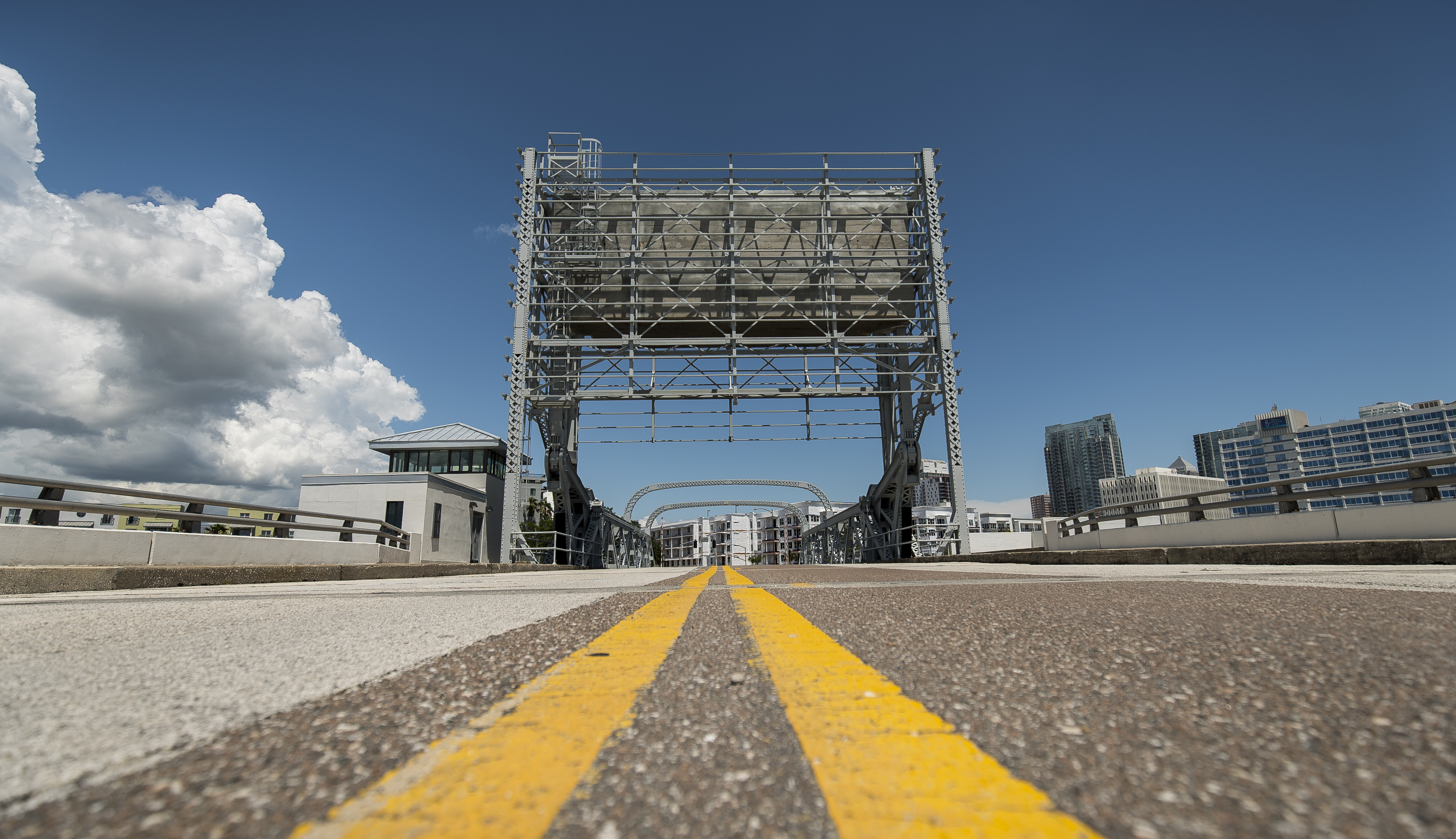Bridge-Tampa-001