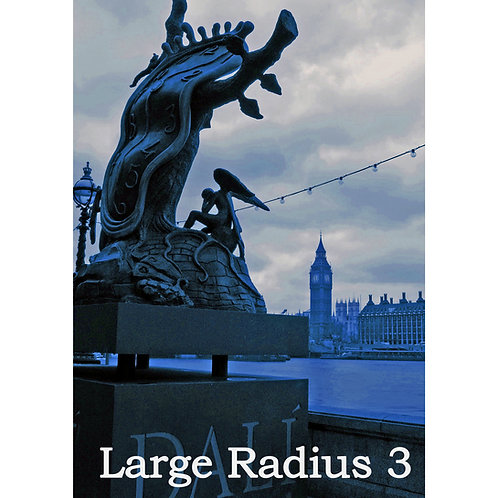 Paper Large Radius Maps 3