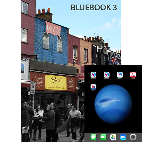 E Books Bluebook Module 3 App Version