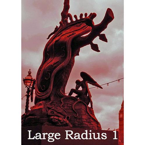 Paper Large Radius Maps 1