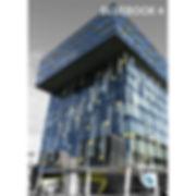 Bluebook 4.jpg