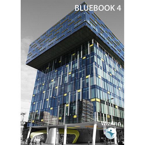 Paper Bluebook Module 4