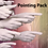 Thumbnail: Paper Pointing Pack Classic