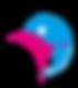 WizAnn Logo2.png