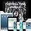 Thumbnail: E Books Football Ramble App Version