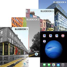 Books 1 to 4 App version.jpg