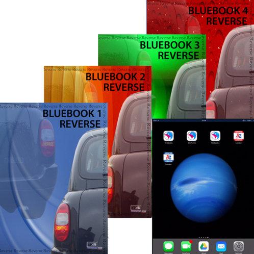 E Books Bluebook Runs 1 - 320 Reverse App Version
