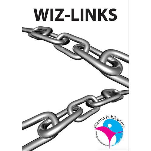 Paper Wiz-Links