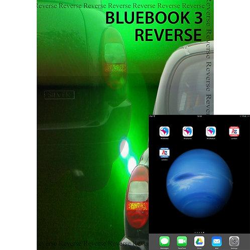 E Books Bluebook Reverse Module 3