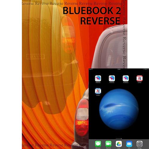 E Books Bluebook Reverse Module 2