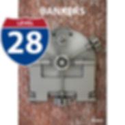Bankers 28.jpg