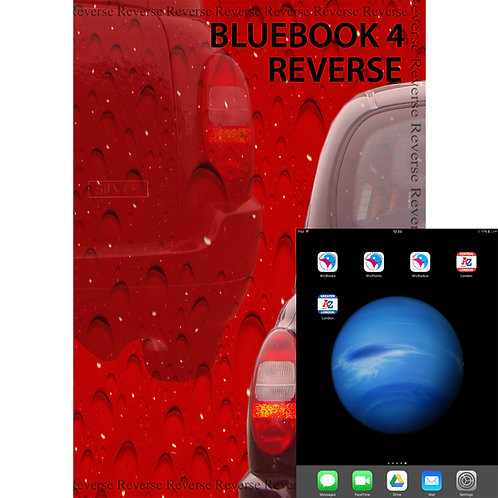 E Books Bluebook Reverse Module 4