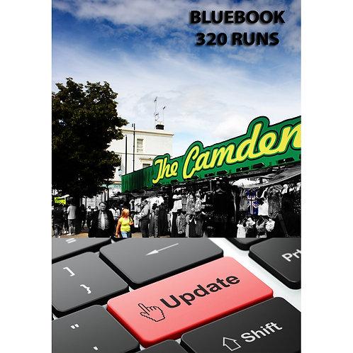 E Books Bluebook 320 Run Updates PDF Runs Added OCTOBER 28 2020