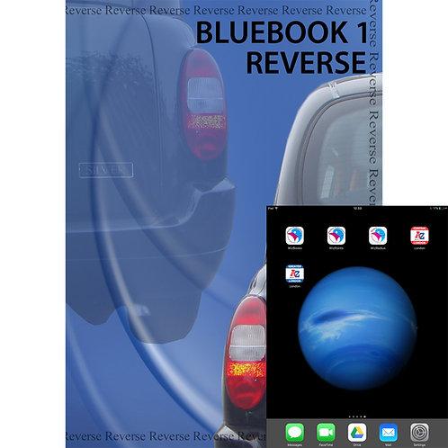 E Books Bluebook Reverse Module 1