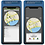 Thumbnail: E Books WizRadius App Books 1,2,3 and 4