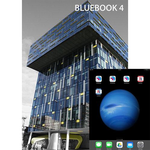 E Books Bluebook Module 4 App Version