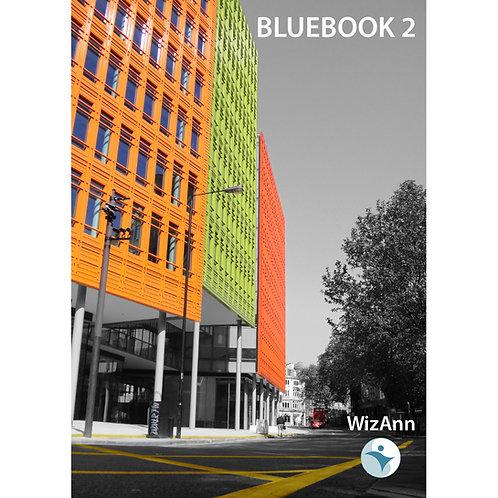 Paper Bluebook Module 2