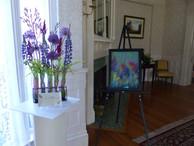 1. flower show.jpg