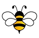 bee%20image%202_edited.png