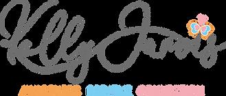 kjarvis logo complete.png